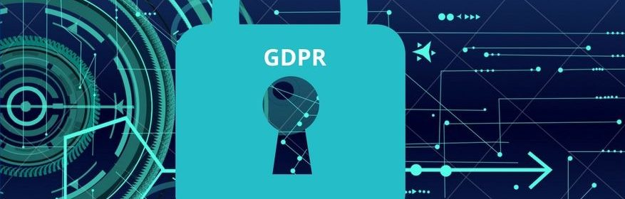 TCI Carriers GDPR