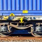 Railtransport