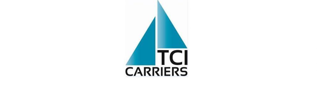TCI Carriers is on LinkedIN 1